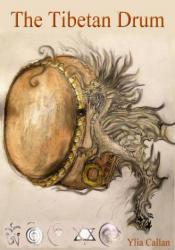 The Tibetan Drum