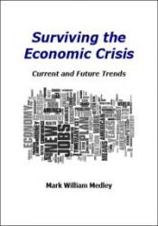 Surviving The Econominc Crisis