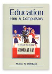 Education - Free and Compulsory