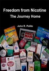 Freedom From Nicotine: The Journey Home