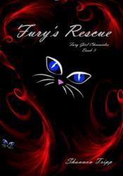 Fury's Rescue