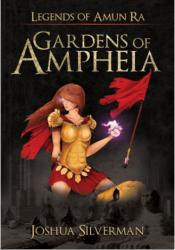 Gardens of Ampheia