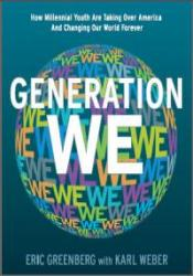 Generation We