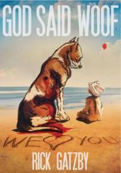 God Said Woof