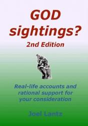 God sightings?, 2nd Edition