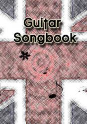 Guitar Songbook