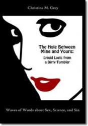 The Hole Between Mine and Yours