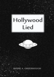 Hollywood Lied