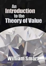 Introduction To The Theory Of Value