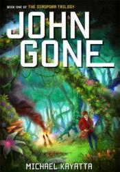 John Gone
