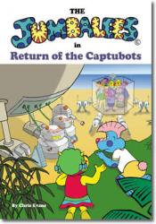 The Jumbalees In Return Of The Captubots