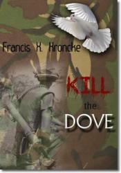 Kill The Dove