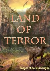 Land of Terror