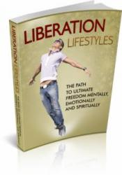 Liberation Lifestyles