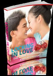 Locking In Love