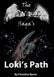 Loki's Path