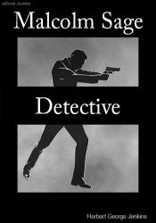 Malcolm Sage Detective