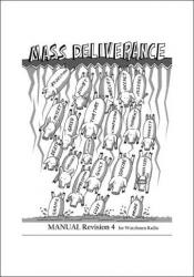 Mass Deliverance