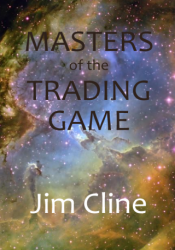 Masters of the Trading Game