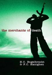 The Merchants Of Death