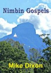 Nimbin Gospels
