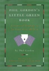 Phil Gordon's Little Green Book
