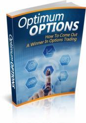 Optimum Options
