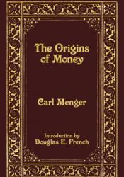 On The Origins Of Money
