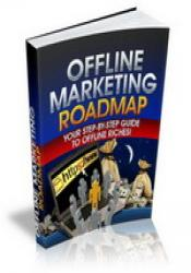 Offline Marketing Roadmap