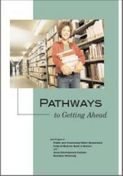 Pathways To Getting Ahead