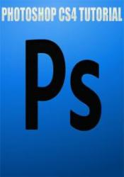 Photoshop CS4 Tutorial