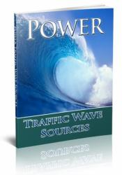 Power Traffic Sources
