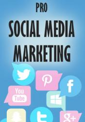 Pro Social Media Marketing