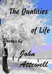 The Qualities of Life