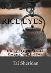 Rice Eyes