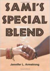 Sami's Special Blend