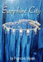 Sapphire City