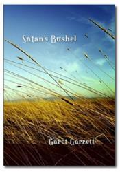 Satan's Bushel