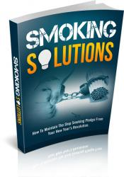 Smoking Solutions