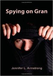 Spying on Gran