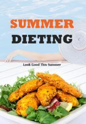 Summer Dieting