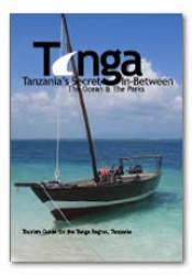 Tanga Tourist Guide