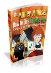 The Money Mindset