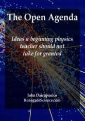 The Open Agenda