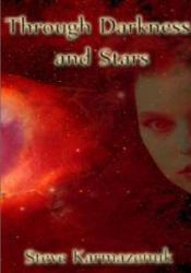 Through Darkness And Stars