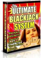 Ultimate Blackjack System