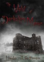 The Valet Of Darkshire Manor