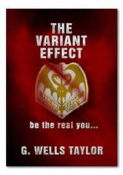 The Variant Effect