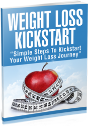 Weight Loss Kickstart