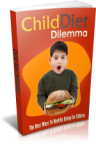 Child Diet Dilemma